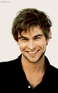 Octobre 2014 Chace_crawford01